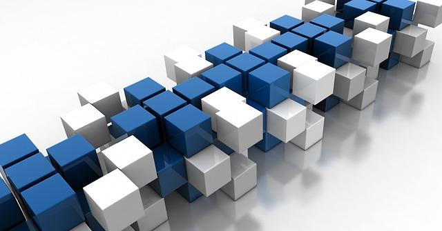 Modular Monolith Vs Microservices How Do You Make A Choice Adrian Ababei Drupal Developer